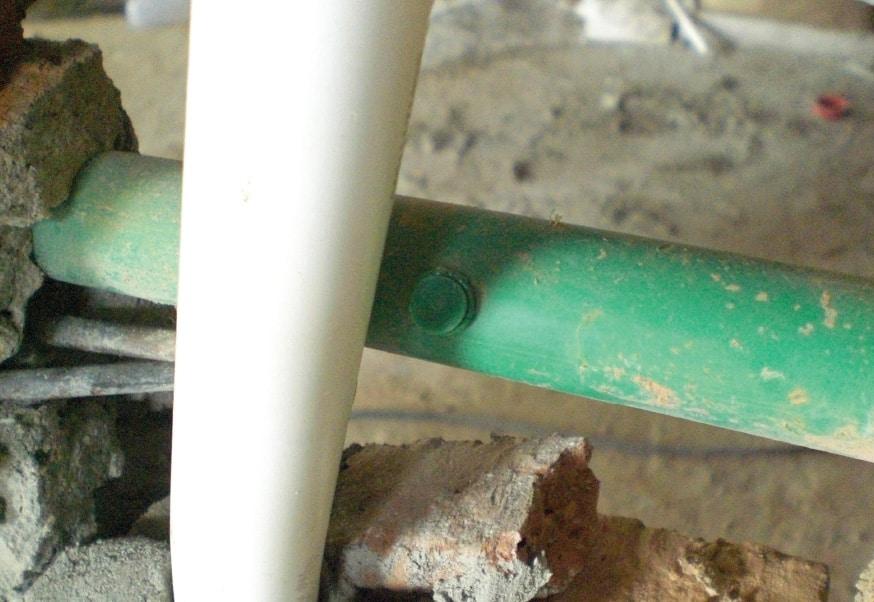 ซ่อมท่อ ppr