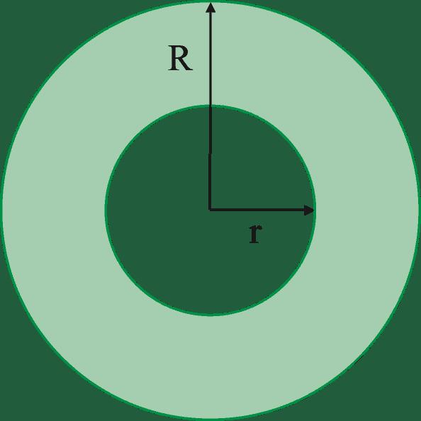 การคำนวณแรงขยายตัวตามแนวกว้าง ของท่อ ไทย พีพี-อาร์ เมื่อสัมผัสความร้อน (Expansion Force) - 2